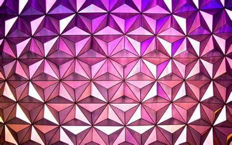 Geometric Wallpaper Mac by Spaceship Abstract Mac Wallpaper Allmacwallpaper