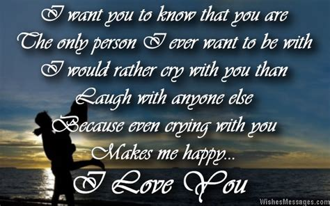 I Would Be Happy To Send You My Resume by I You Messages For Boyfriend Quotes For Him Sms Text Messages