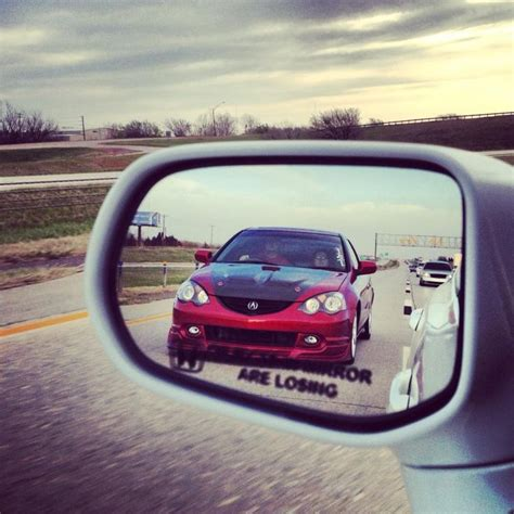 26 Best Acura Rsx Images On Pinterest