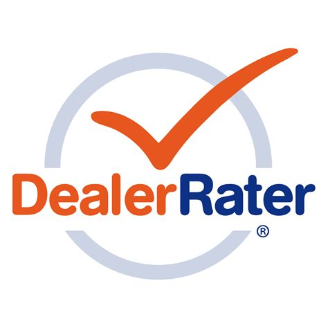 Dealerrater Integrates Car Dealer Reviews Into Vauto