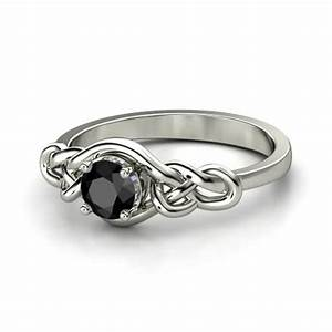 10 obscenely expensive his and her quotgame of thronesquot house With game of thrones wedding rings