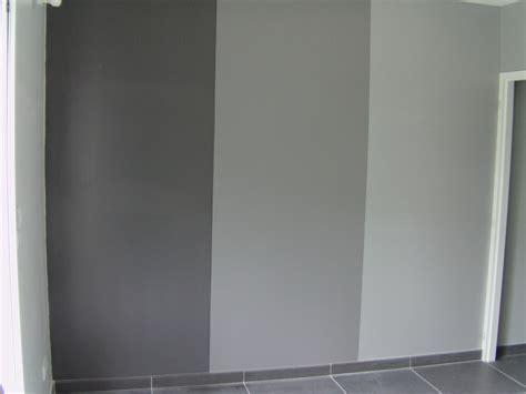 cuisine annecy décoration mur bureau 3 nuances de gris entreprise jo