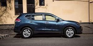 Nissan X Trail 2016 Avis : 2016 nissan x trail st awd review caradvice ~ Gottalentnigeria.com Avis de Voitures