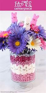 Amazing, Diy, Easter, Decorations