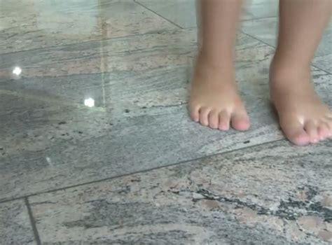 Fußbodenheizung Geeignete Fliesen