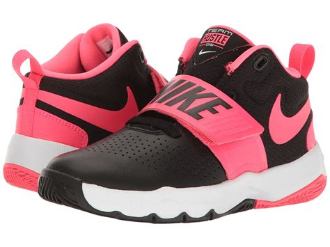 girls basketball shoes sneakers athletic kids shoes