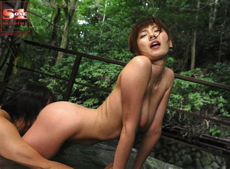 Japanese Onsen Porn For Hot Spring Hot Girl Action Tokyo Kinky Sex Erotic And Adult Japan