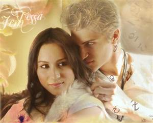 Tessa and Jem images Tessa and Jem wallpaper and ...