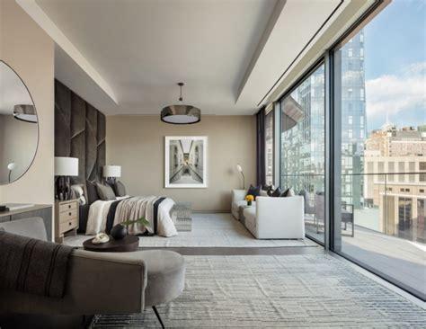penthouse home decor singapore