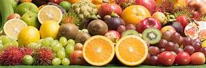 Healthy Eating Quiz | Online Test | Know how to eat Healthy?  Healthy