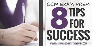 Ccm Exam Prep