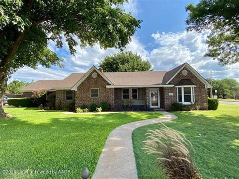 Childress Real Estate - Childress TX Homes For Sale   Zillow