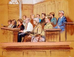 Zeliff | Watson's Peter Zeliff earns DUI acquittal for Client