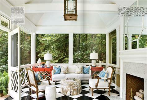 beautiful screened porches pretty porch