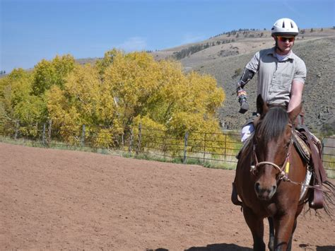 equestrian disabled sports usa