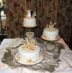 small wedding cakes small wedding cakes small wedding cakes fashion trendy