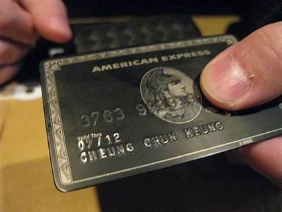 Centurion Card Express American Wikipedia