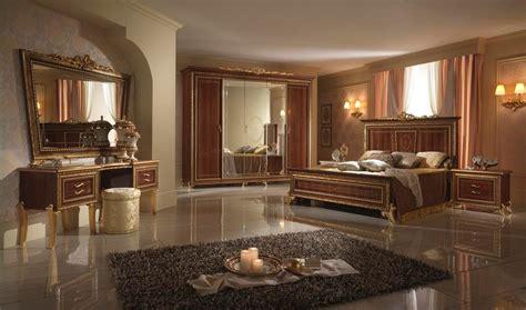 chambre a coucher style americain chambre à coucher classique de design