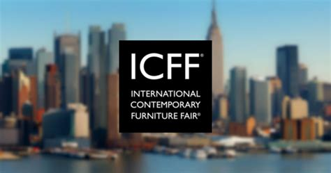 Home And Decoration » Archive » What To Expect From Icff 2017?