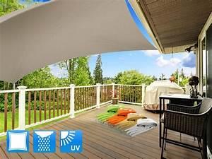 Sonnensegel Kleinen Balkon : balkon sonnensegel ~ Markanthonyermac.com Haus und Dekorationen