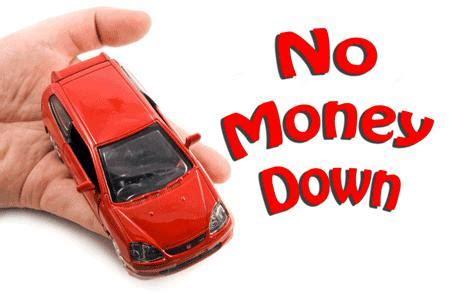 money  auto financing loans