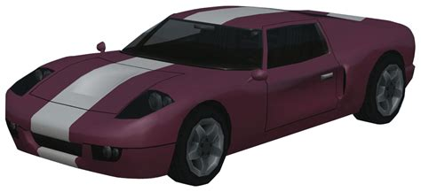 Gta Car Png by Vehicles From Previous Gtas You Want In Gta V Page 3