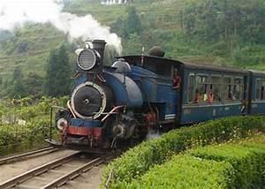 Peaceful hills- Darjeeling | Holidays In India