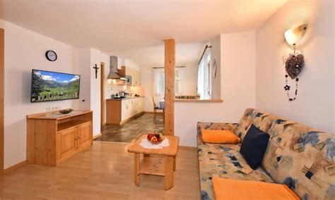 Appartamenti Val Ridanna by Ferie In Agriturismo In Val Ridanna Alto Adige