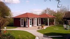 Terrassenüberdachung Ohne Baugenehmigung : gartenhaus wie gro ohne genehmigung my blog ~ Lizthompson.info Haus und Dekorationen
