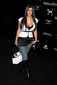 Kim Kardashian Quotes About Life. QuotesGram