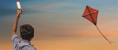 The Kite Runner  Oxford & South Oxon