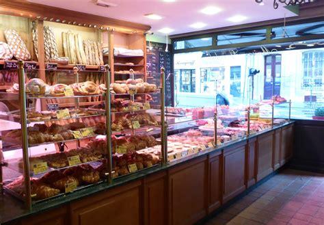 maison de la boulangerie nancy fabrice gwizdak 171 nancybuzz