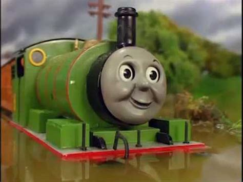friends percy the small engine other stories