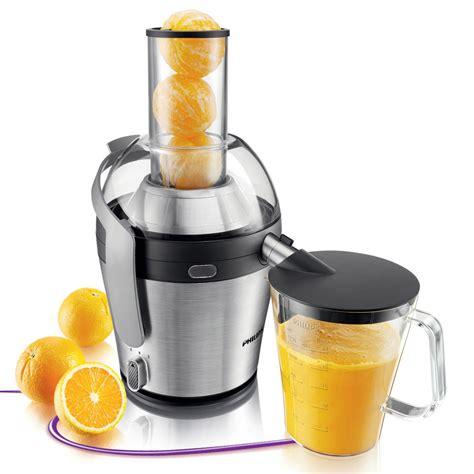 juicer orange machine fruit juicers electric juice philips blender whole processor phillips juicing oranges food fresh kg vs detox clean