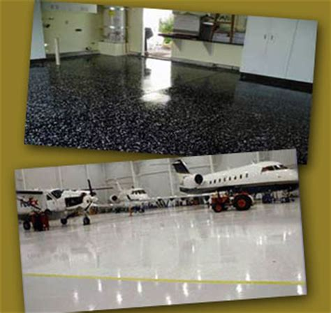 sherwin williams epoxy floor patch industrial flooring systems kote decorative