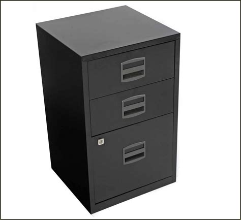 fireproof file cabinet used cabinets design ideas