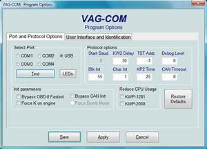 Vag Com Software : ross tech vag com beta 702 ~ Kayakingforconservation.com Haus und Dekorationen