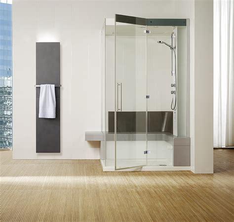 Wohlige Waerme Und Innovative Ideen Design Heizkoerper by Shk Center Fey 187 Modernes Design