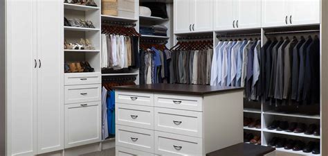 Closets By Design You Could Win A Closet And Garage