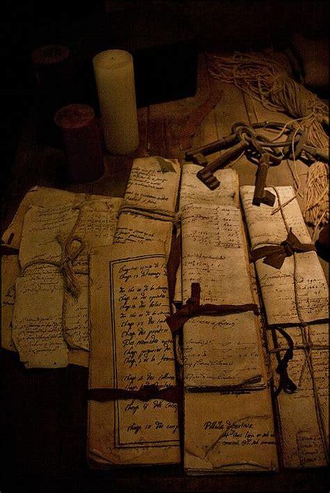 pirate maps ideas  pinterest treasure