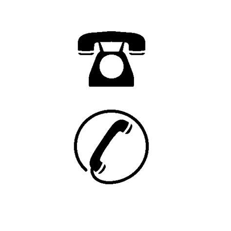 moderncv phone symbol tex stack exchange