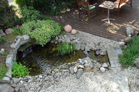 Garten Landschaftsbau Soest by Honnert Garten Und Landschaftsbau Soest Westfalen