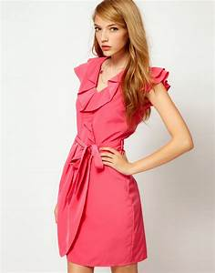 Dresses For Young Women | Women Dresses