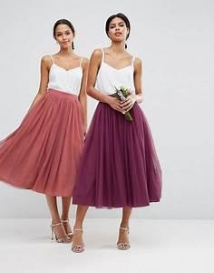 Hochzeitskleidung Für Gäste : hochzeitsoutfit f r g ste ~ Orissabook.com Haus und Dekorationen
