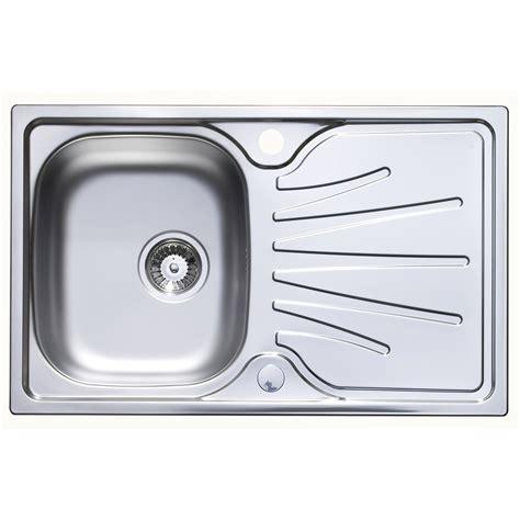 leroy merlin evier cuisine evier à encastrer inox solaire 1 bac avec égouttoir leroy merlin