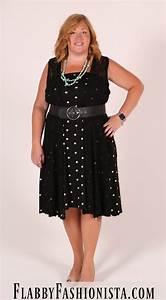 LuLaRoe Maxi Skirt Worn As A Dress #OOTD - Flabby Fashionista - Plus Size Fashion Blog