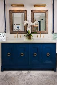 get 20 blue vanity ideas on pinterest without signing up