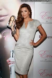 Several Celebrities Latina Celebrity Sexy Posing Hot