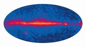 Dark Matter May Explain - Pics about space
