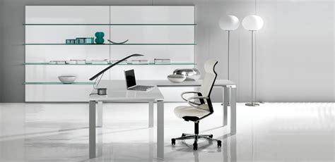 mobili ufficio low cost arredamento ufficio low cost top gallery of arredamento